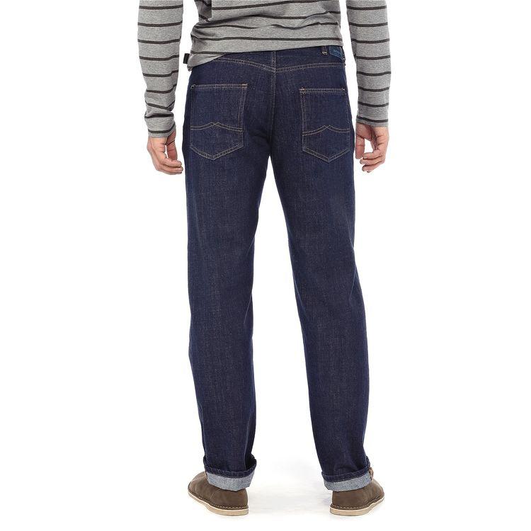 e847b1cb87 Patagonia Men's Regular Fit Jeans - Regular