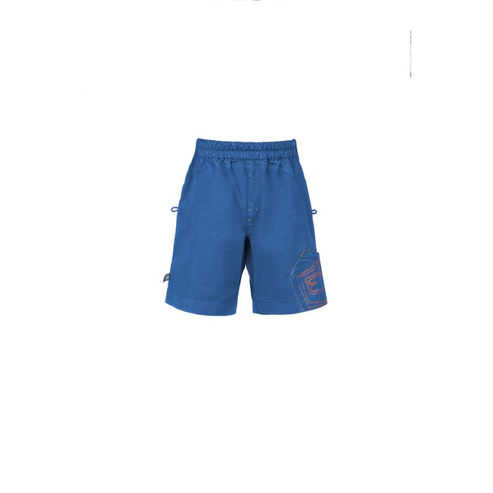 Enove Pantaloncino Ragazzo B Doblone