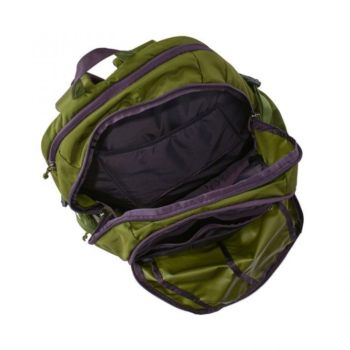 Patagonia Chacabuco Backpack 30L