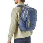 Patagonia Chacabuco Backpack 30L con retina