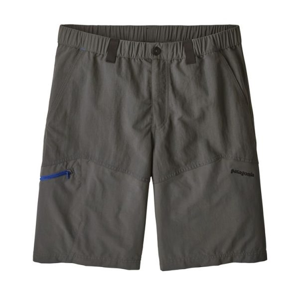 Patagonia Men's Guidewater II Shorts - 10""