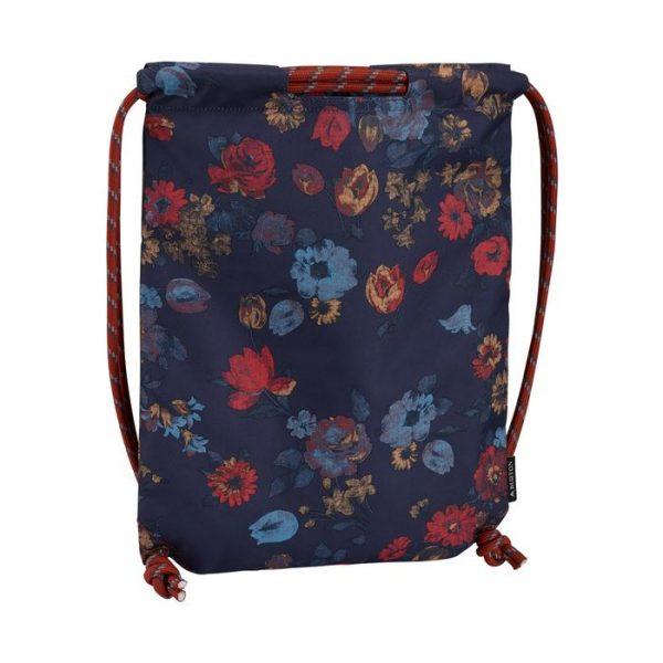 Burton Cinch Backpack zainetto borsa