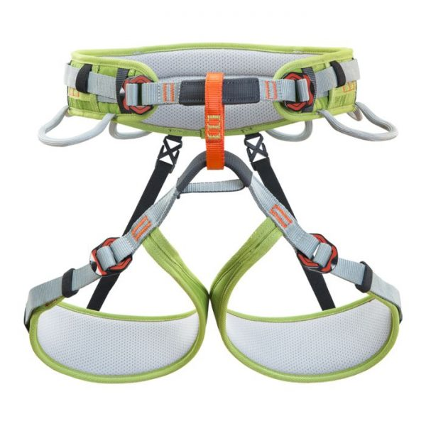Climbing Technology Imbragatura Ascent