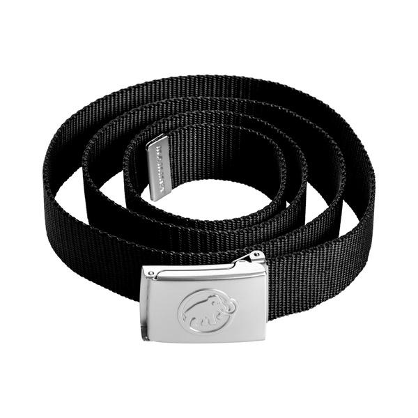 Mammut Cintura Logo Belt
