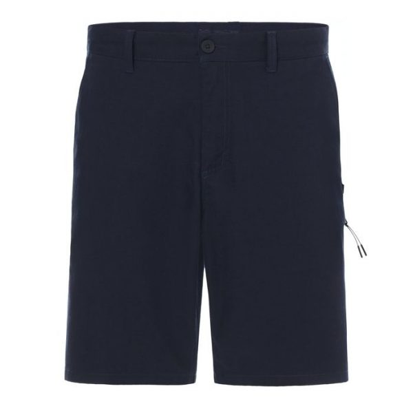 Oakley Icon Chino Short Uomo pantalone corto