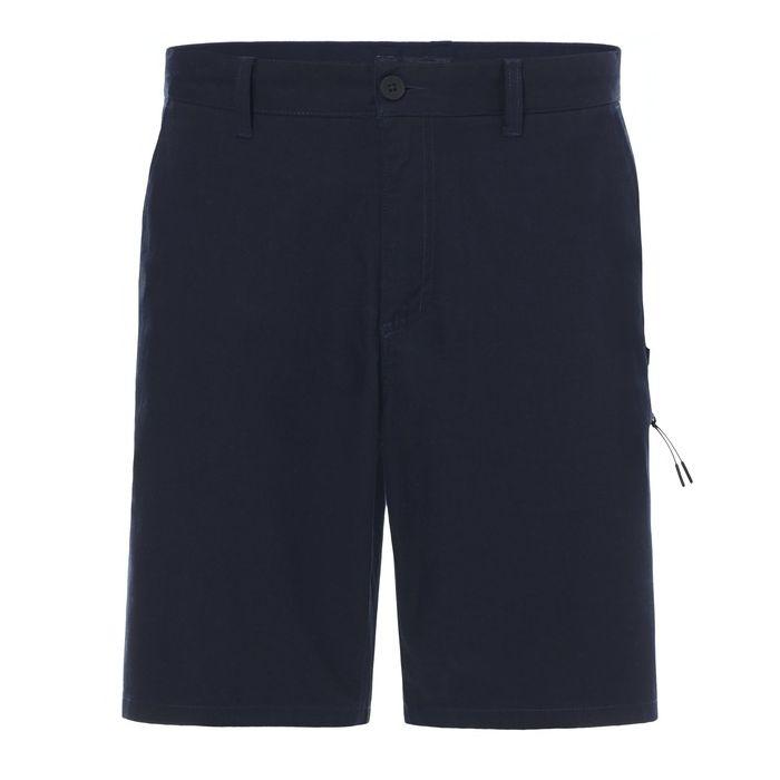 Oakley Icon Chino Short Uomo pantalone corto