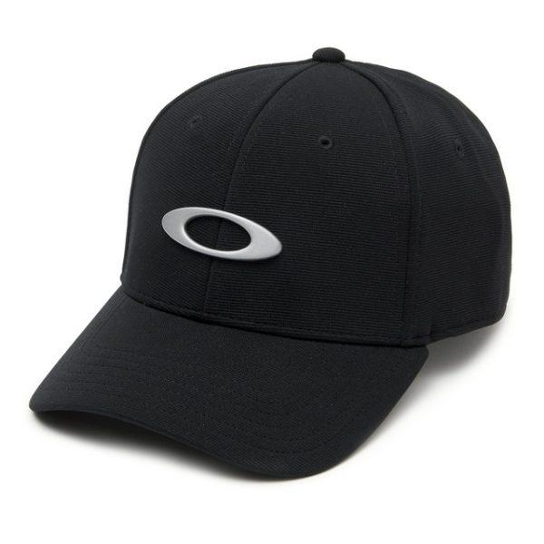 Oakley Tincan Hat cappello visiera curva
