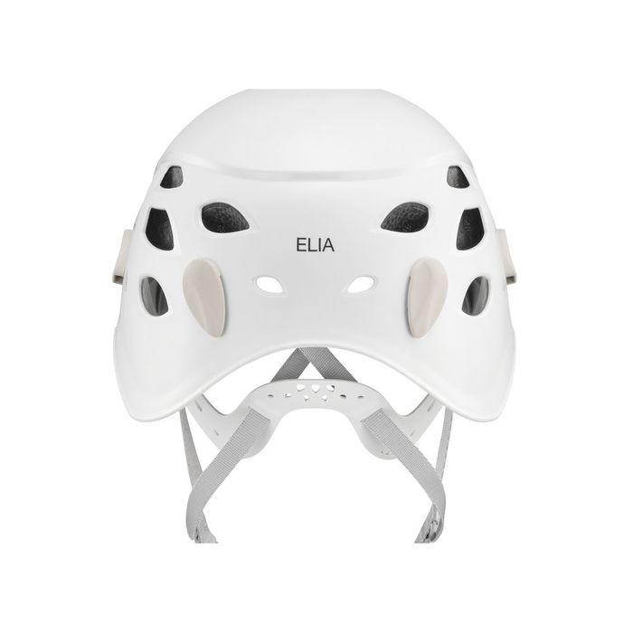 Petzl casco femminile Elia