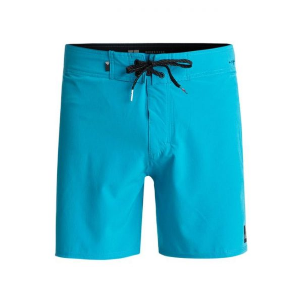 Quicksilver Highline Kaimana 16 Boardshort EQYBS03877