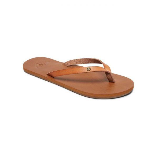 Roxy Jyll II Infradito arjl200636 sandalo ciabatta mare