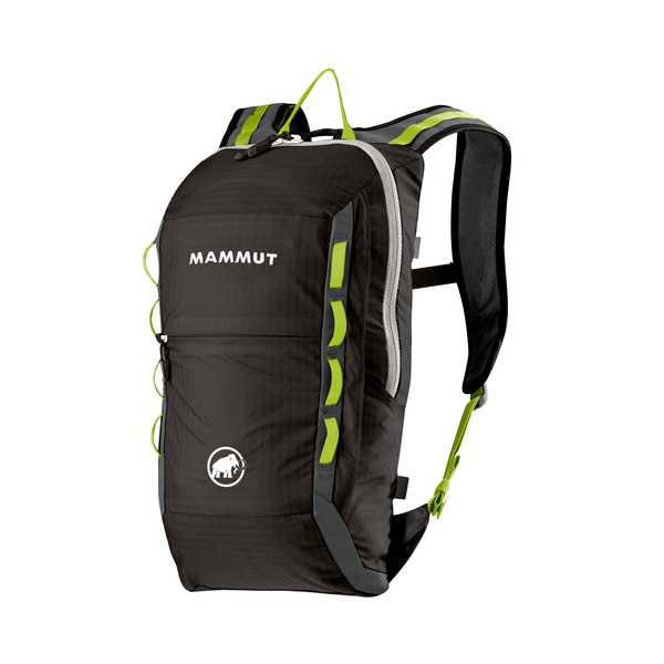 Mammut Neon Light Zaino Arrampicata