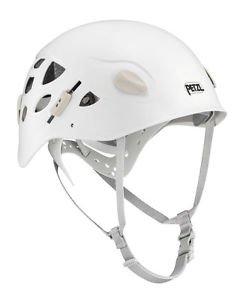Petzl casco femminile Elia arrampicata