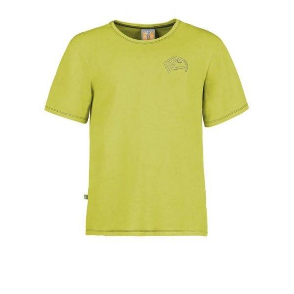 E9 T-shirt Uomo Moveone maglietta enove 2019
