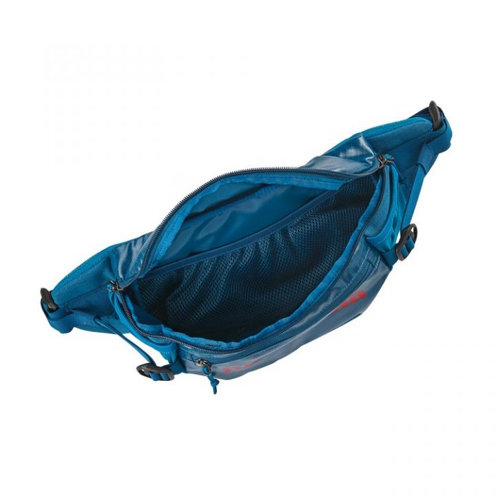 Patagonia Black Hole Waist Pack