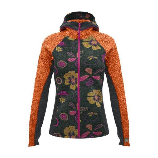 Crazy Idea Abbigliamento Trekking Sci Alpinismo Arrampicata 4e2971b4321a