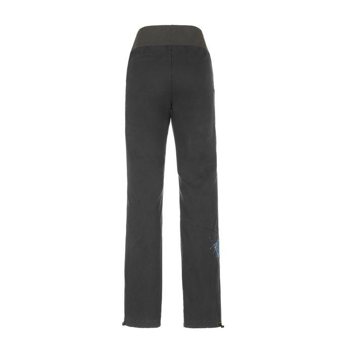 E9 Pantalone Donna Mao Invernale
