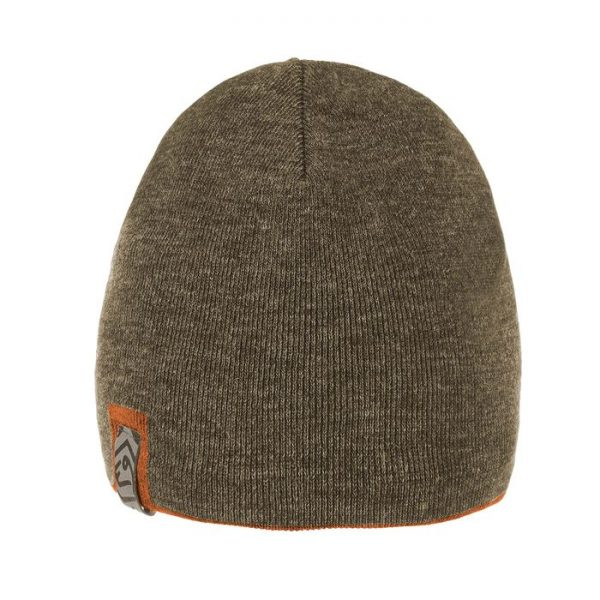 Cappelli Archivi – Pagina 3 di 3 – OnBoard Store . Pinerolo . Torino 8cddcdea070d