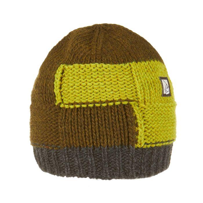 Enove E9 Cappellino Squarhead cappellino invernale