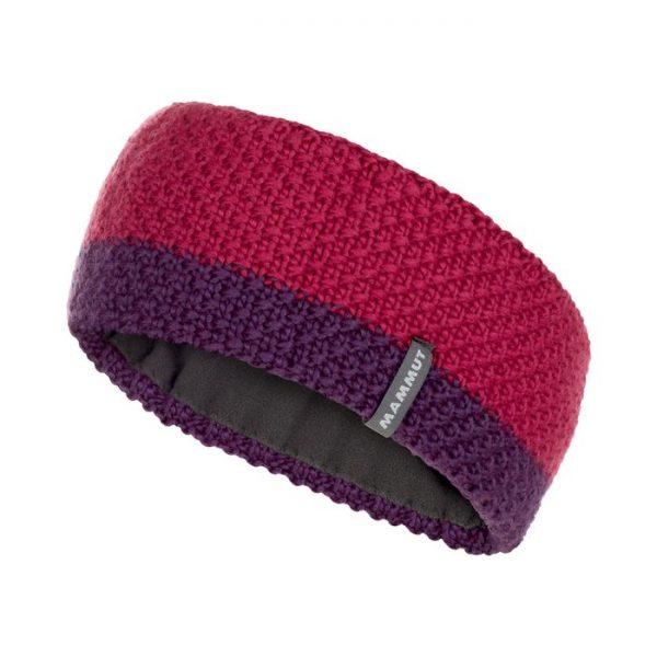 Cappelli Archivi – Pagina 3 di 6 – OnBoard Store . Pinerolo . Torino 2a25ee8cb94f