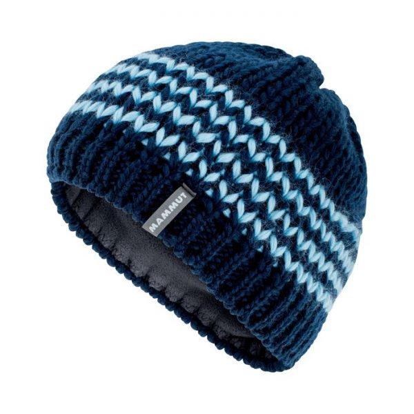 Cappelli Archivi – Pagina 2 di 3 – OnBoard Store . Pinerolo . Torino bb09ebe1e83d