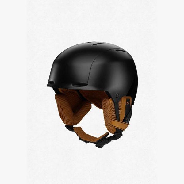 Picture Casco Uomo Unity Helmet sci snowboard