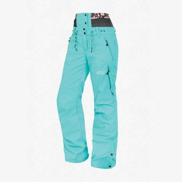 Picture Treva Pants Donna pantaloni sci snowboard donna aragazza