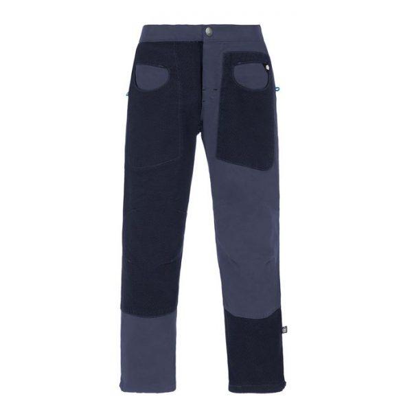 E9 B Blat2 Pantalone Bimbo Invernale bambino