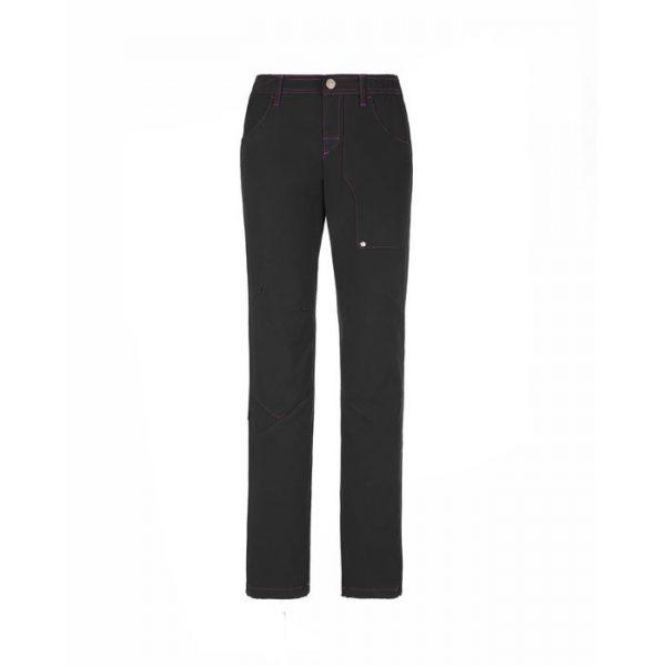Enove Pantaloni Donna Scintilla nuovo modello femminile ragazza