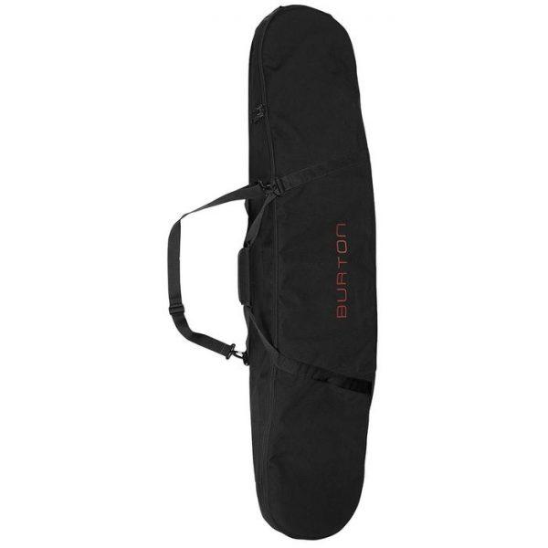 Burton Space Sack Board Bag sacca porta tavola snowboard
