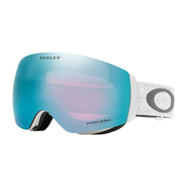 Flight Dec XM Jamie Anderson Snow Goggle 7064-70