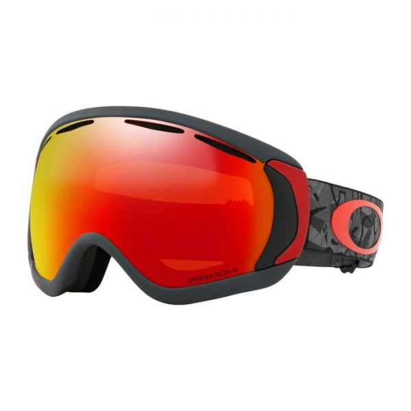 Oakley Canopy Snow Goggle 7047-83