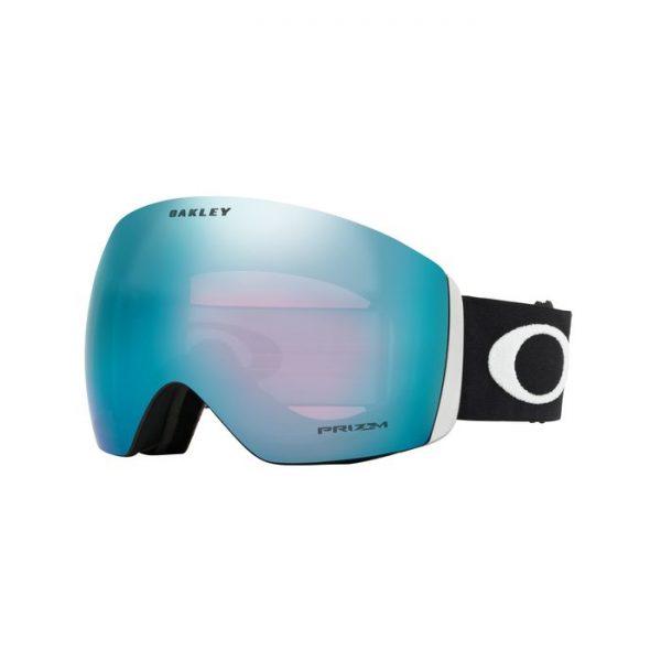 Oakley Flight Deck Snow Goggle 7050-20