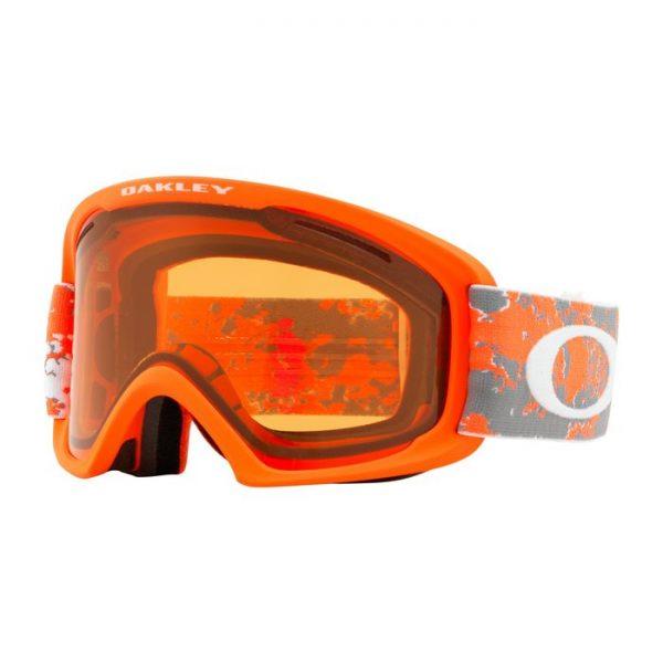 Oakley maschera O Frame 2.0 XL Snow Goggle 7045-39
