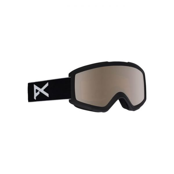 Men's Anon Helix 2.0 Goggle + Spare Lens