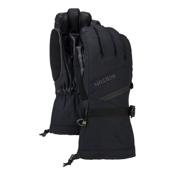 Men's Burton GORE-TEX Glove black