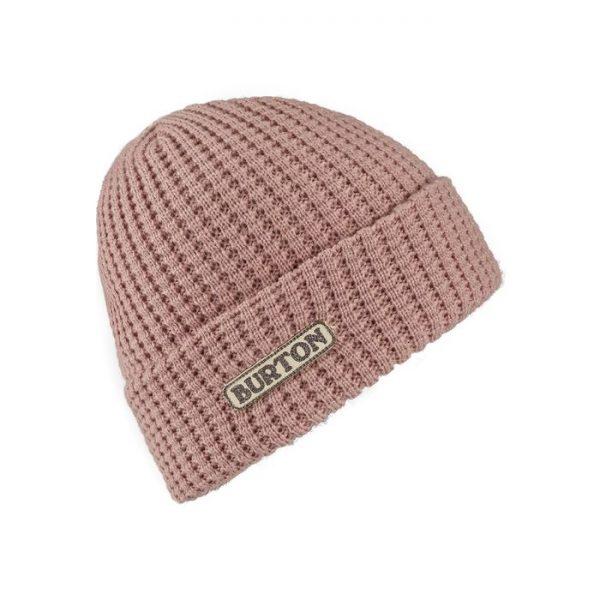 Cappelli Archivi – OnBoard Store . Pinerolo . Torino 4deaf8f369f7