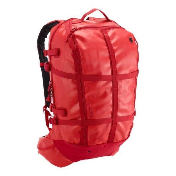 Burton Splitboard 30l Pack 30 litri sci alpinismo