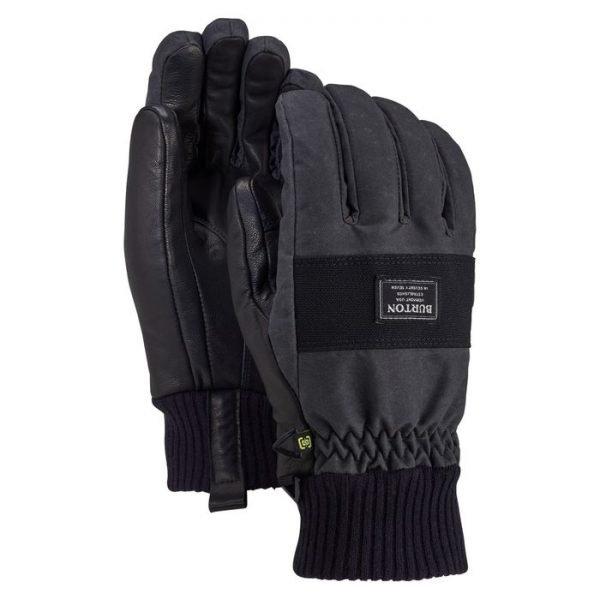 Burton Dam Glove Burton Dam Glove ragazzo guanto neve sci