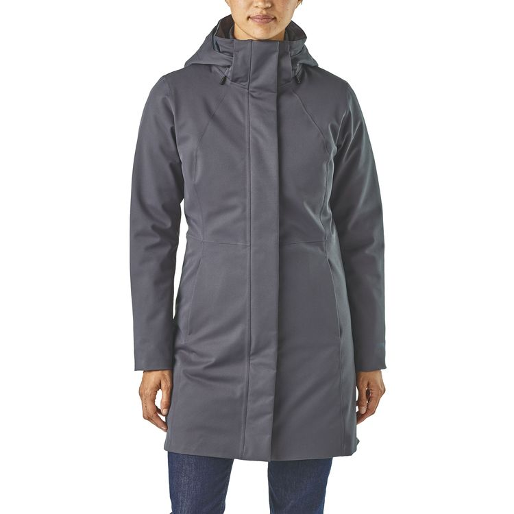 check out 9eb00 78471 Patagonia Women's Tres 3-In-1 Parka