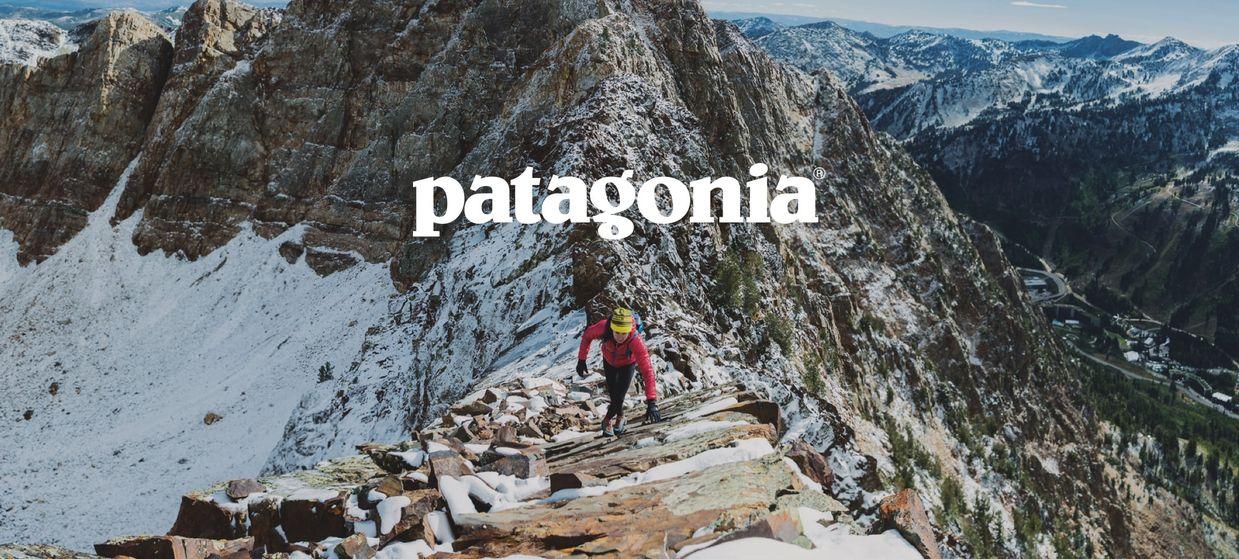 sadli sconti abbigliamento patagonia