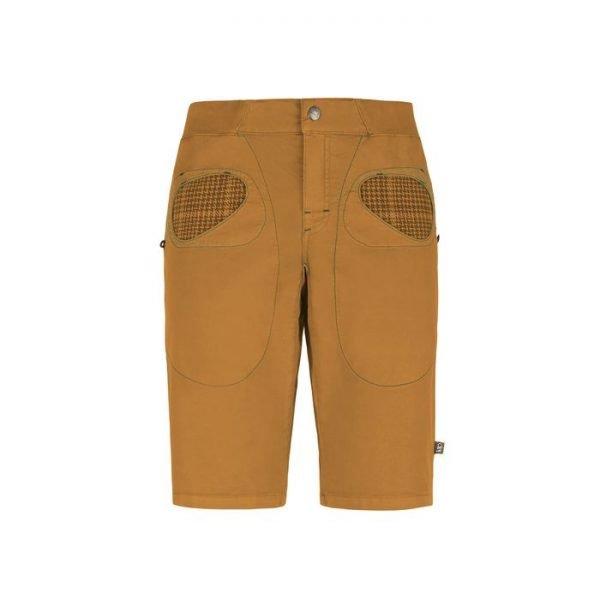 Bermuda uomo E9 Rondo Short pantaloni corti