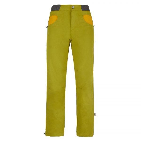 E9 Pantalone bambino B Rondo Story