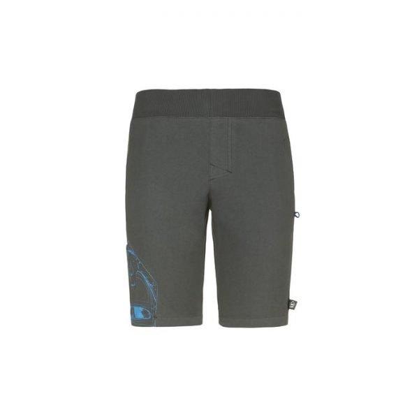 Enove Pantaloncino bambino B Pentagon