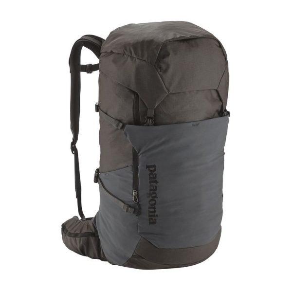 Patagonia Nine Trails Backpack 36L
