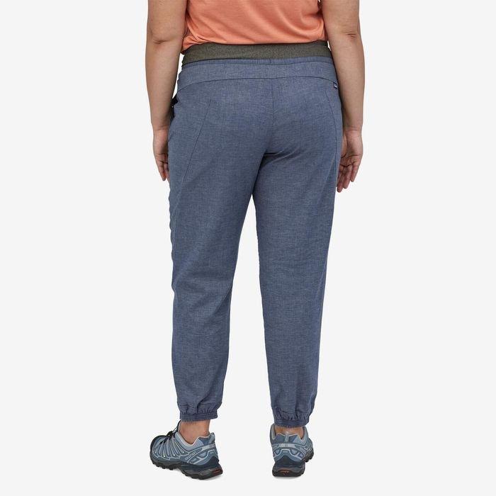 Patagonia Women's Hampi Rock Pants