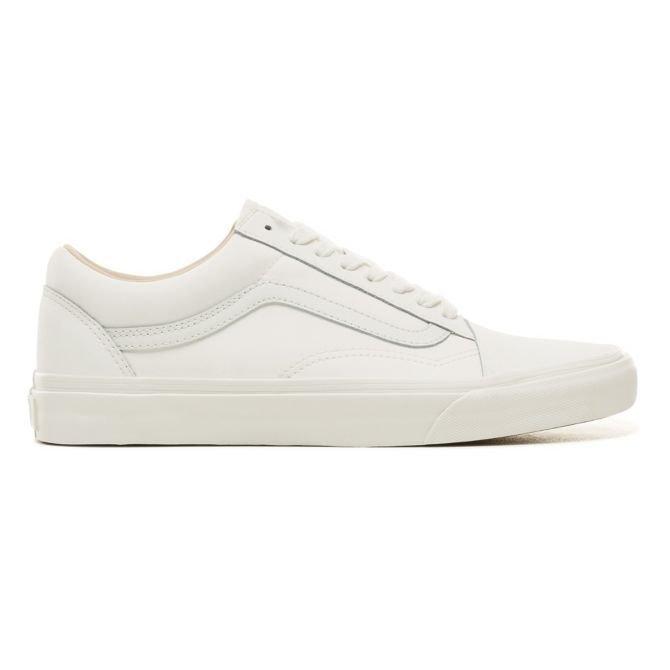 factory authentic b61b5 0d22b scarpe vans da ragazza