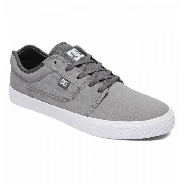 Tonik TX SE scarpa maschile bassa stretta