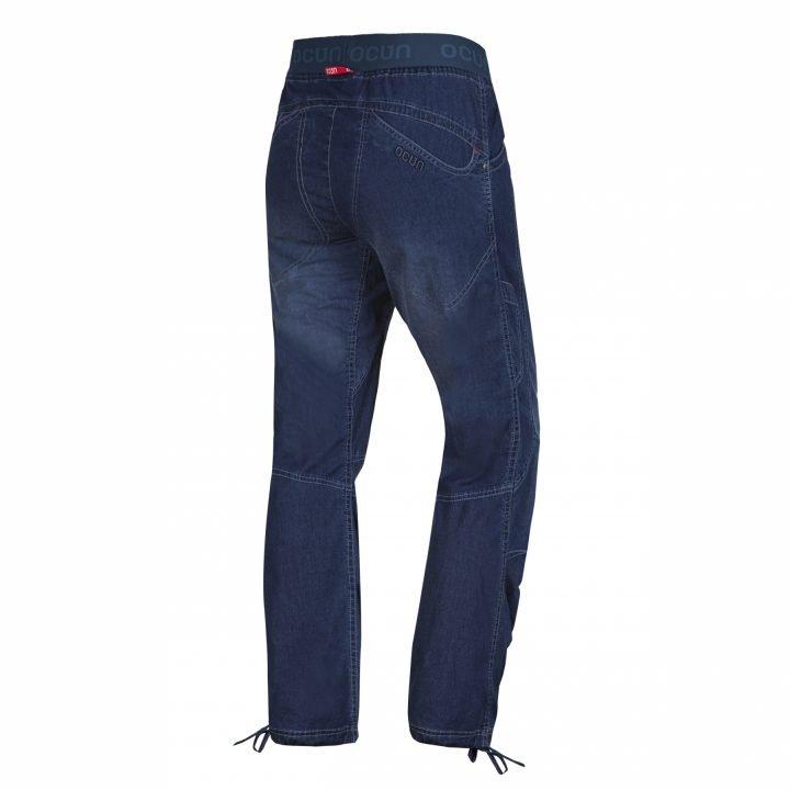 Ocun Mania jeans men