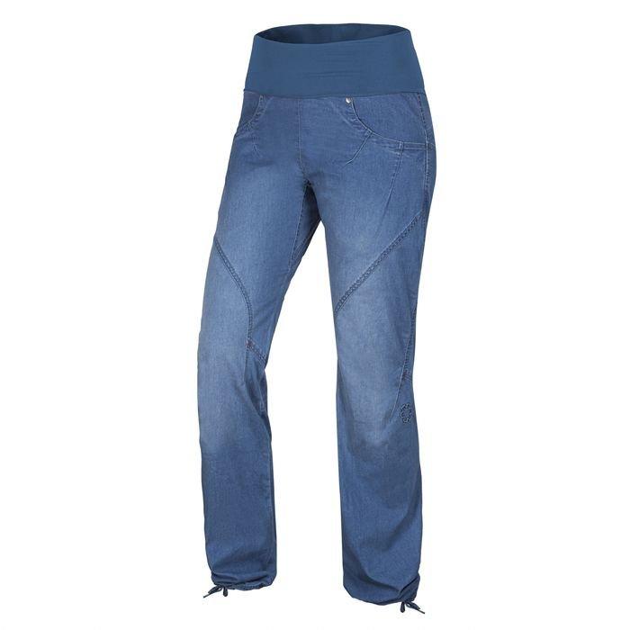 Pantaloni donna Ocun Noya Jeans