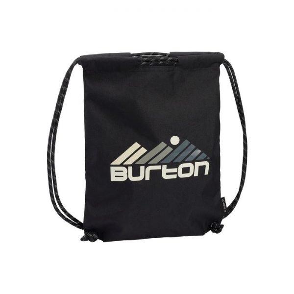 Burton Cinch 13L Backpack black